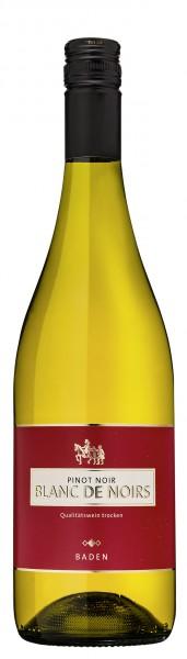 2016 Badenweiler Römerberg Pinot noir/blanc de noirs QbA trocken
